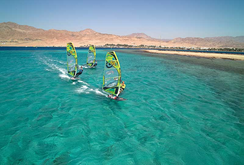 Hurghada Packages Holidays